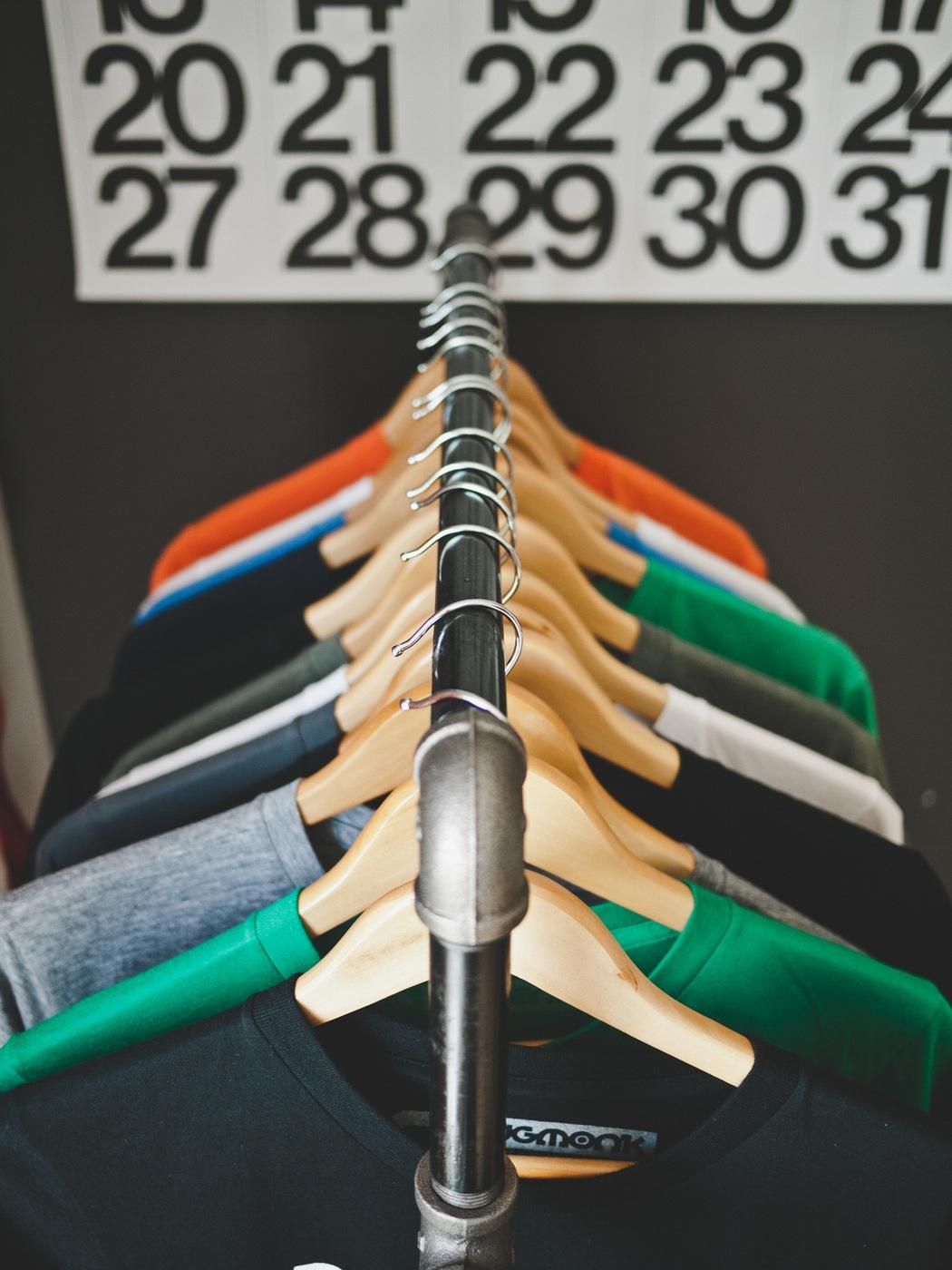 6R Retail