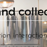 Click & Collect Customer experience