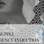 Price Transparency Blog