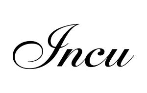 Logo of Retail Brand Incu