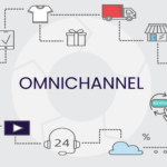 Omnichannel is lots of moving parts