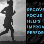Recovery Focus Helps Improve Performance | 6R Retail Pty Ltd